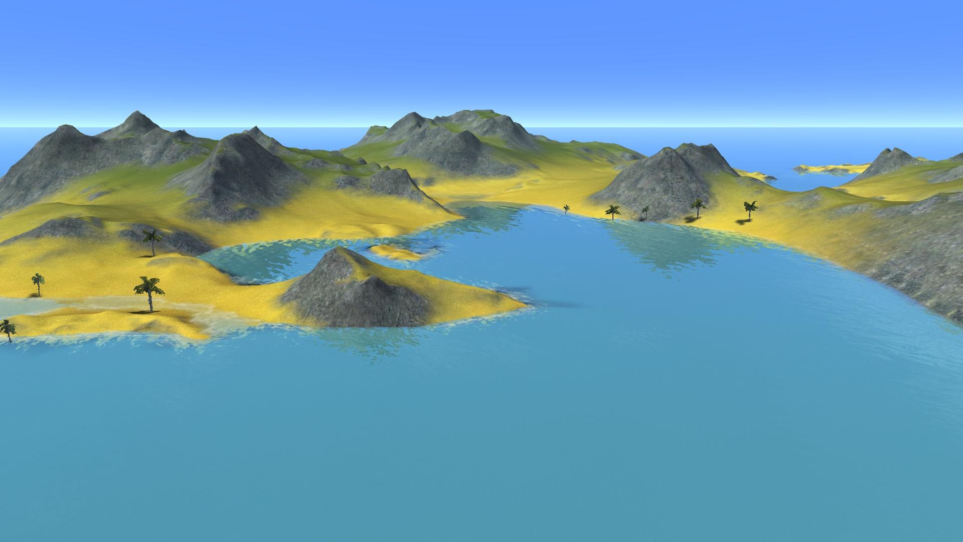 cxl_screenshot_islands_6.jpg