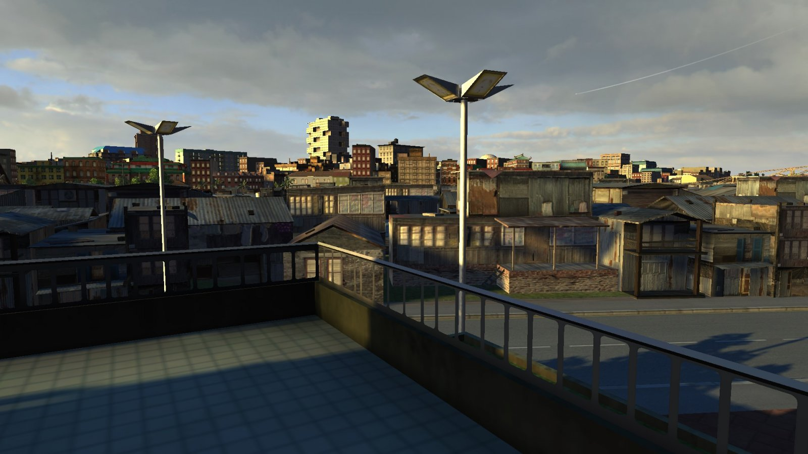 cxl_screenshot_kotanagara_26.jpg