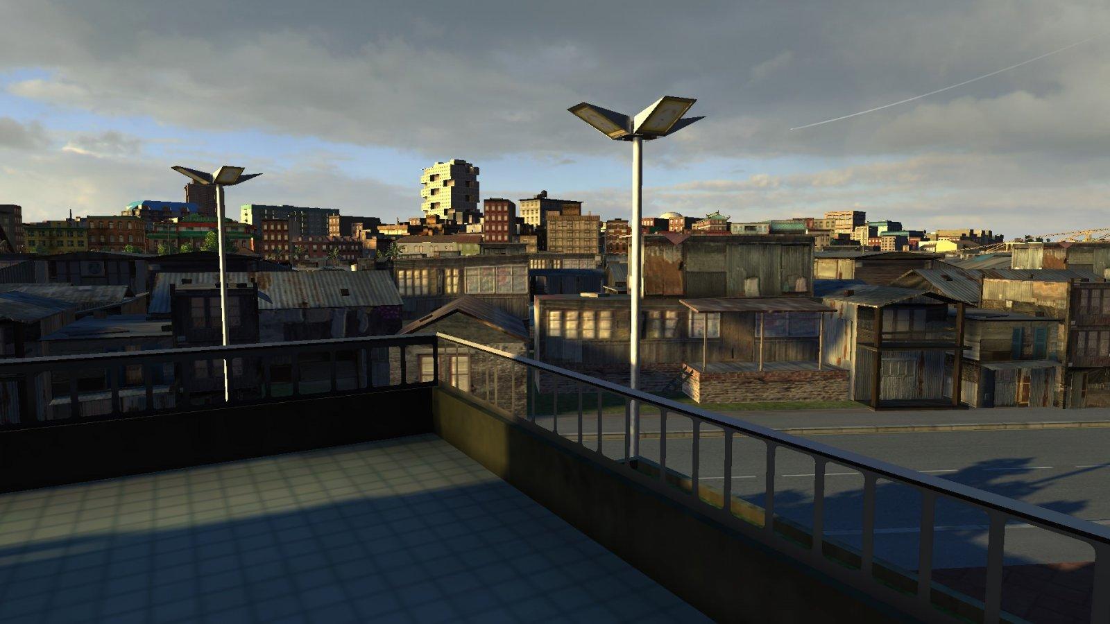 cxl_screenshot_kotanagara_26.jpg