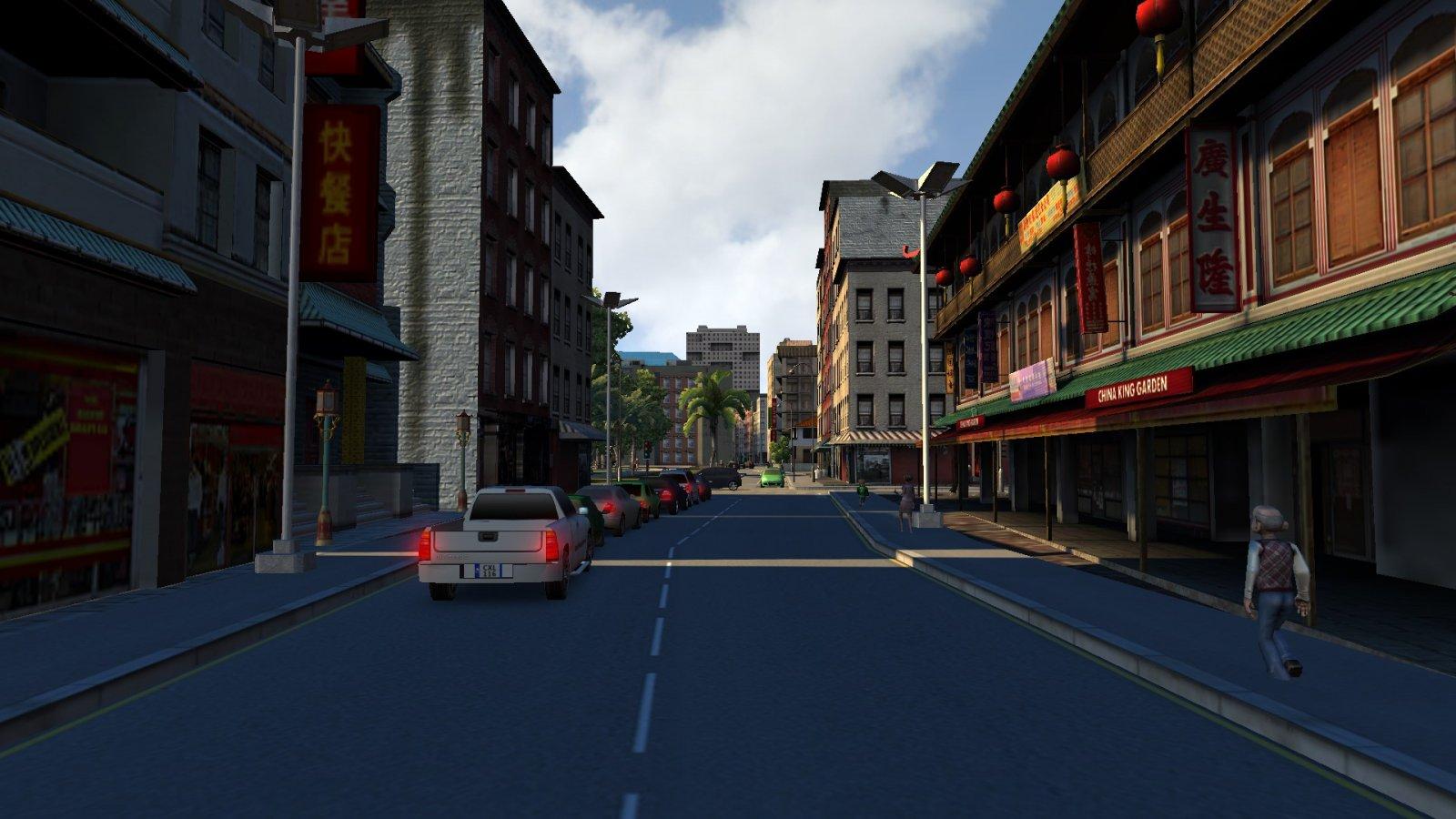 cxl_screenshot_kotanagara_34.jpg