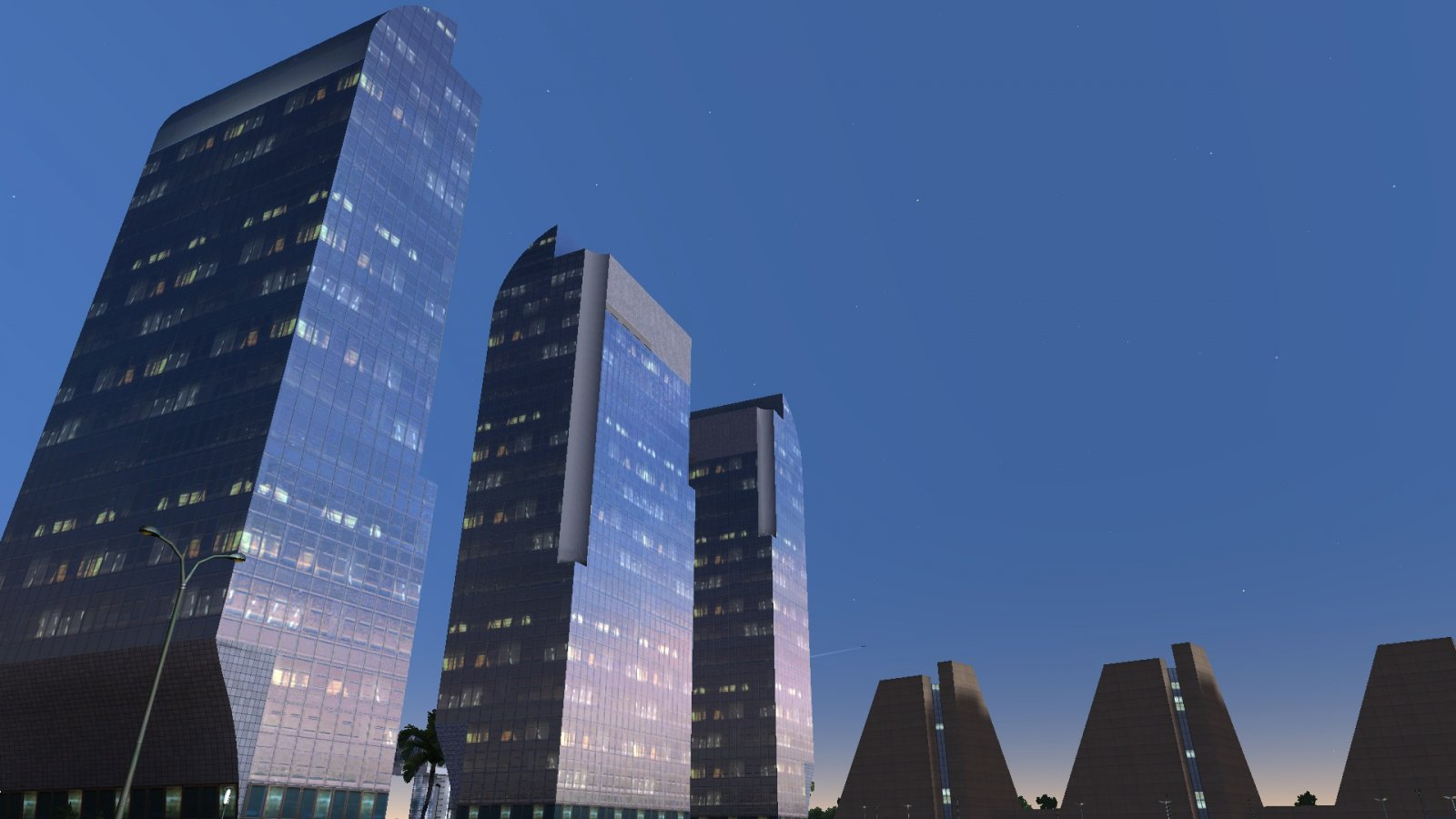 cxl_screenshot_la defense_11.jpg