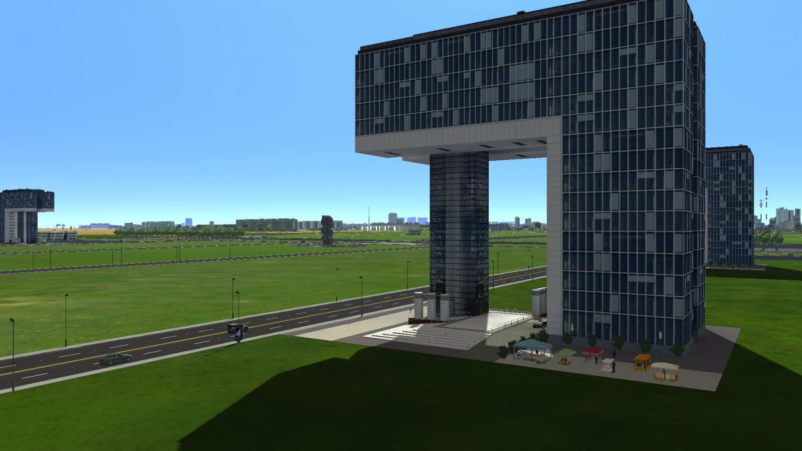 cxl_screenshot_la defense_15.jpg