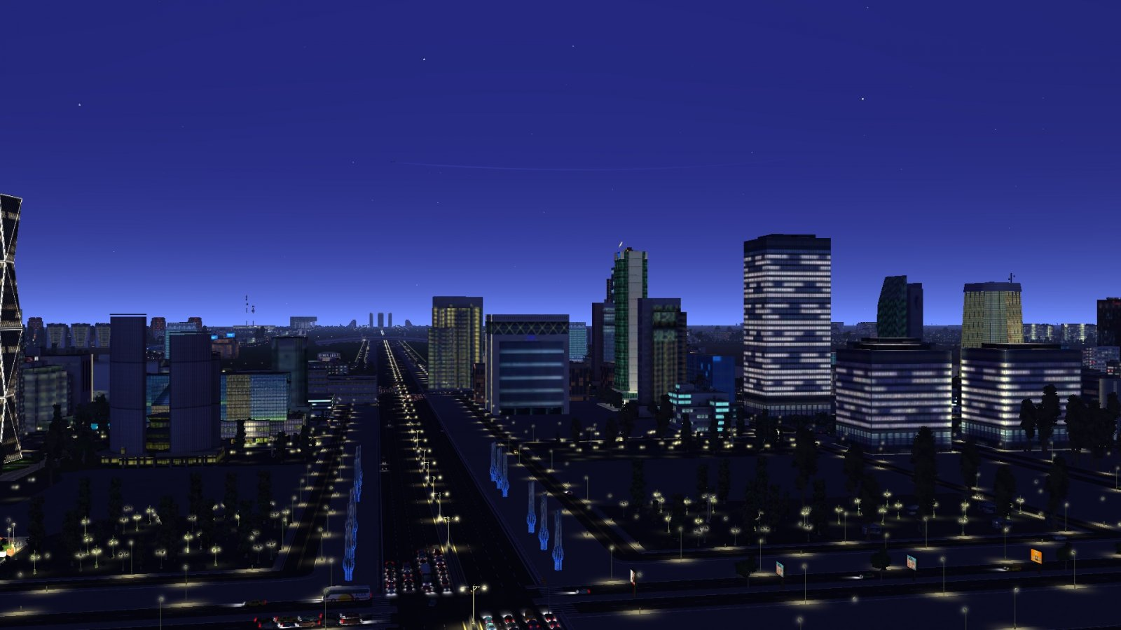 cxl_screenshot_la defense_18.jpg