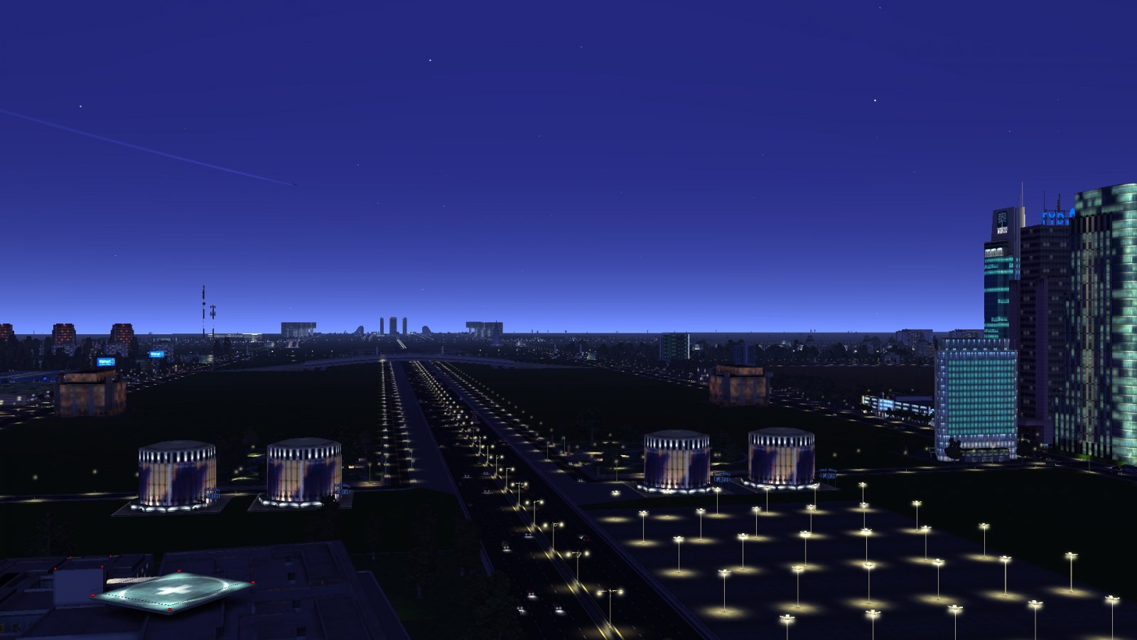 cxl_screenshot_la defense_19.jpg