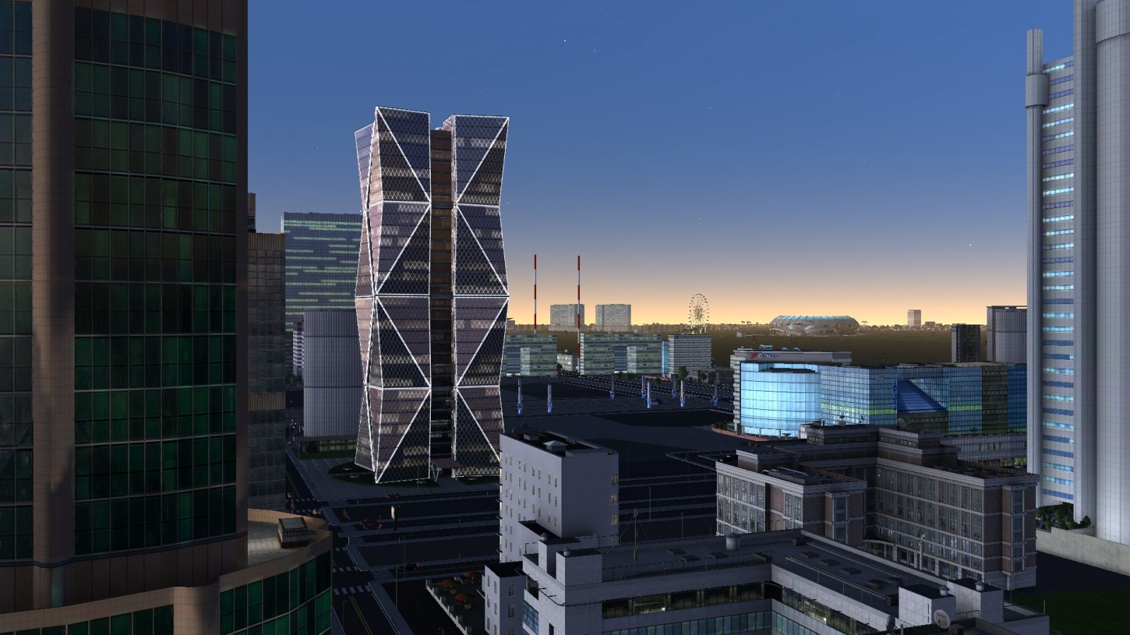 cxl_screenshot_la defense_2.jpg