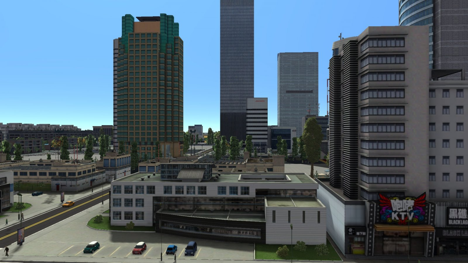 cxl_screenshot_la defense_26.jpg