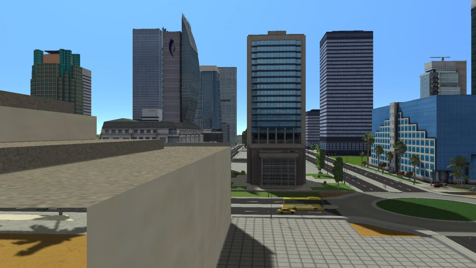 cxl_screenshot_la defense_27.jpg