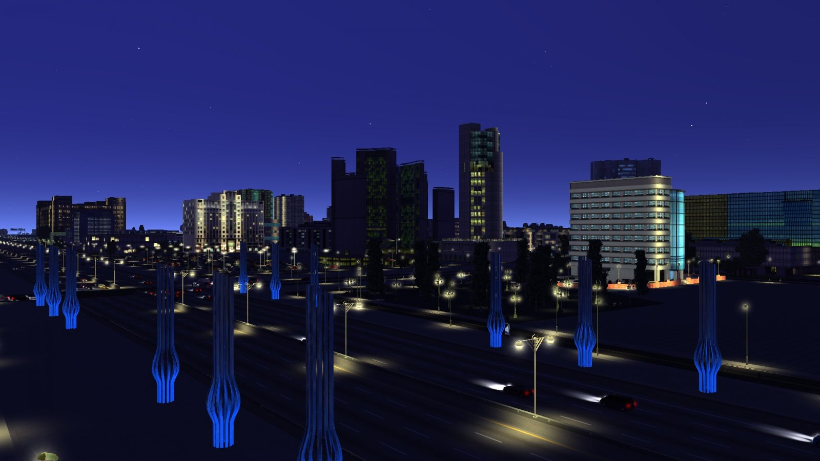 cxl_screenshot_la defense_29.jpg