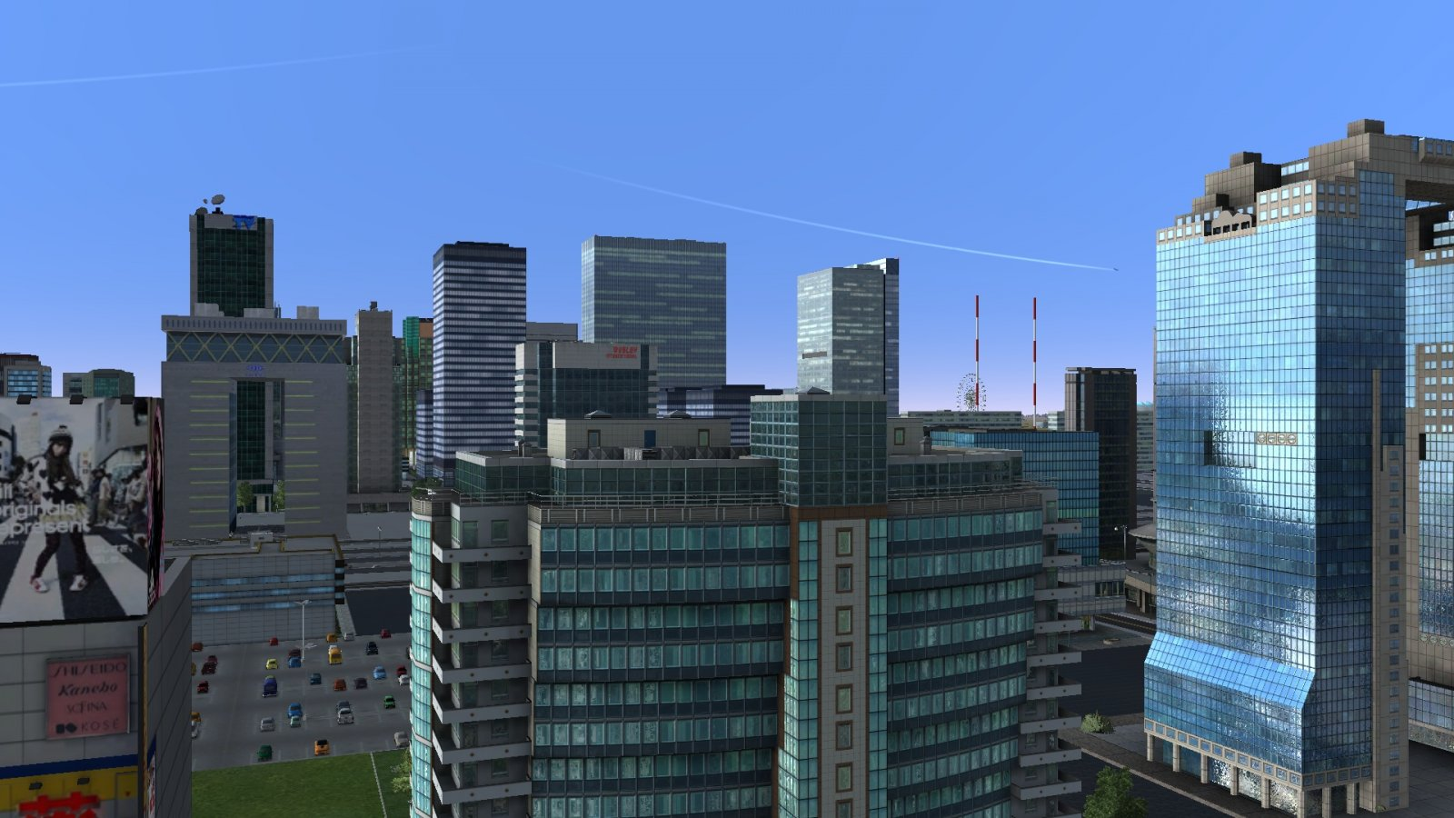 cxl_screenshot_la defense_3.jpg