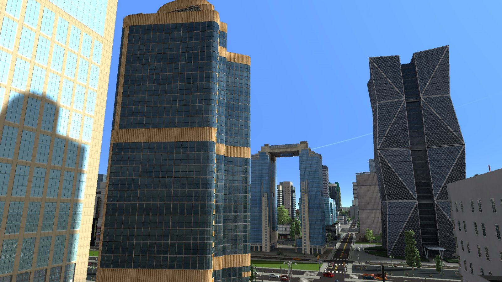 cxl_screenshot_la defense_31.jpg