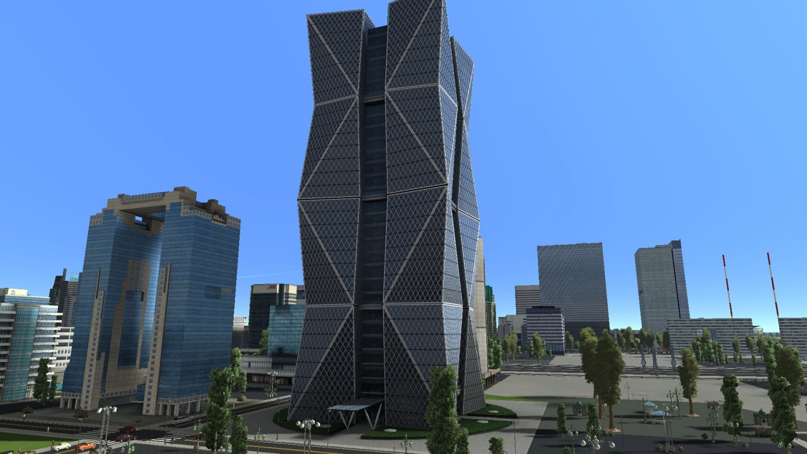cxl_screenshot_la defense_32.jpg