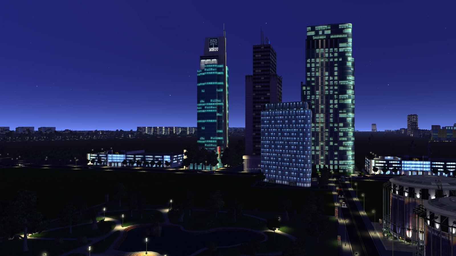 cxl_screenshot_la defense_4.jpg