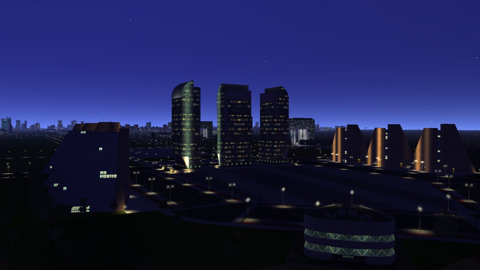 cxl_screenshot_la defense_9.jpg