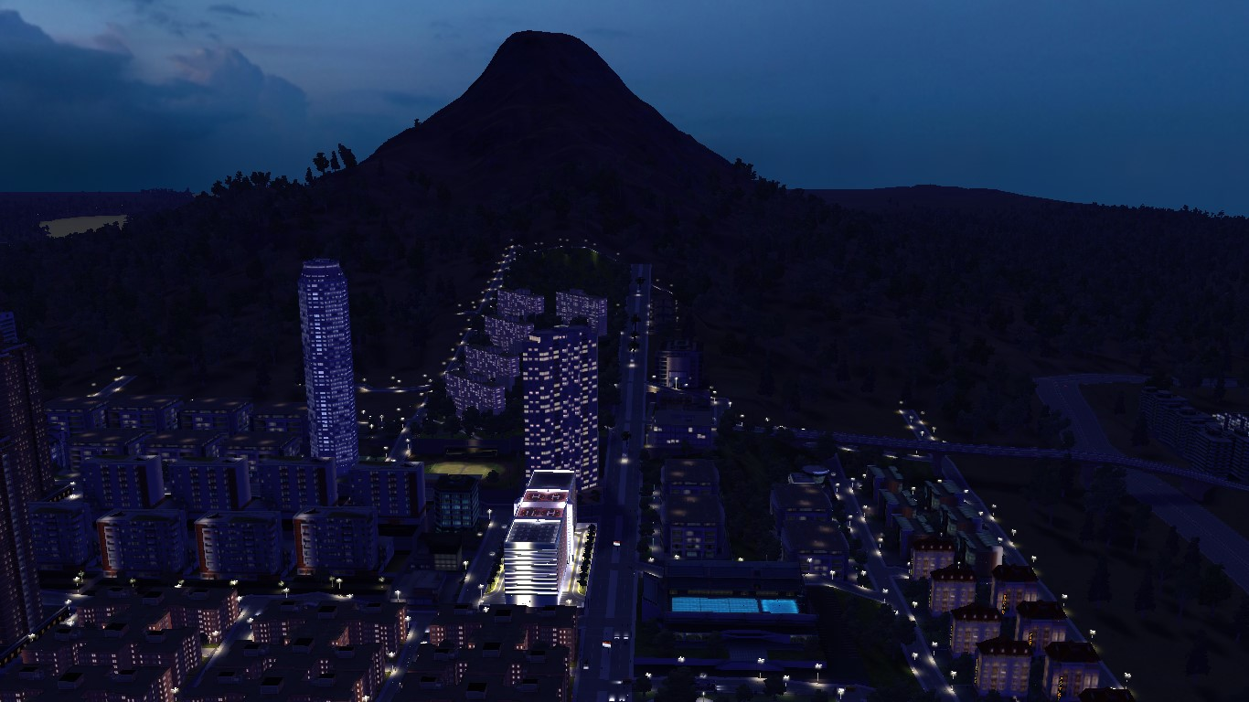 cxl_screenshot_la laguna_11.jpg