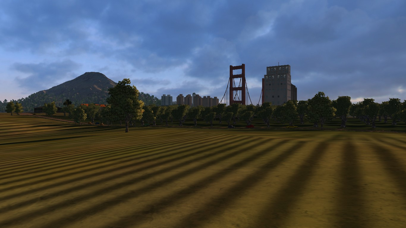 cxl_screenshot_la laguna_16.jpg