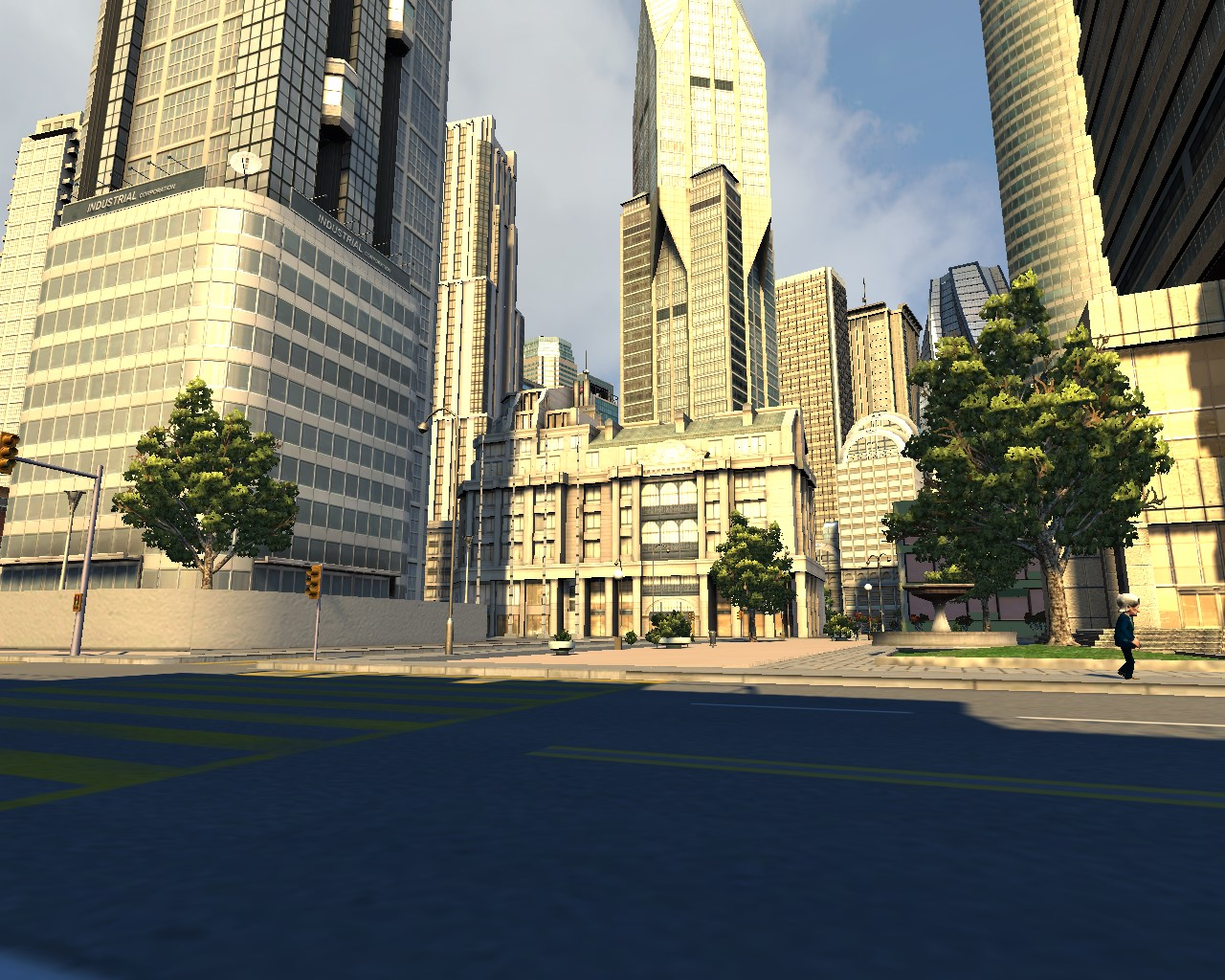 cxl_screenshot_lexus city_1.jpg