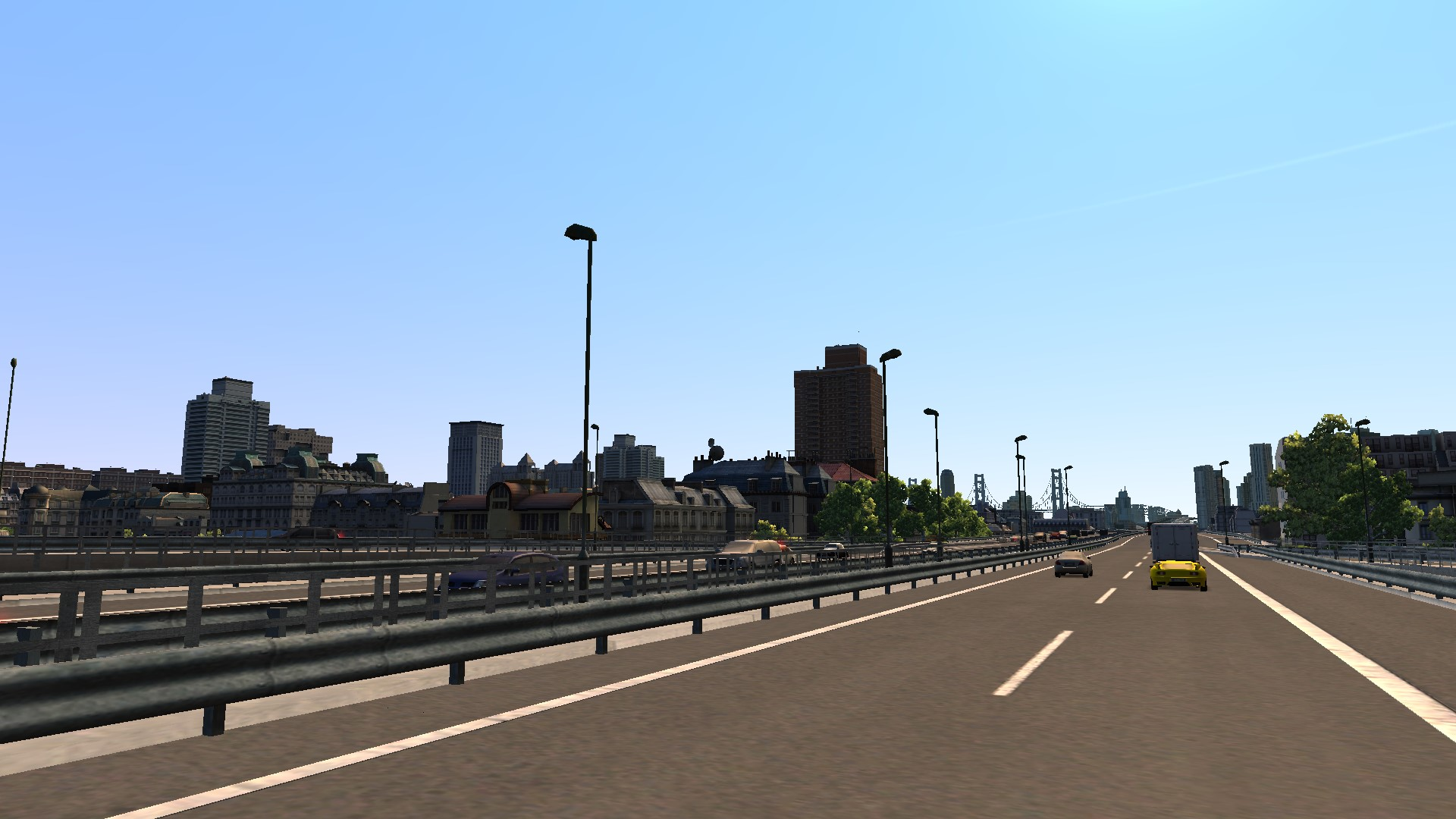 cxl_screenshot_liberty city_0.jpg