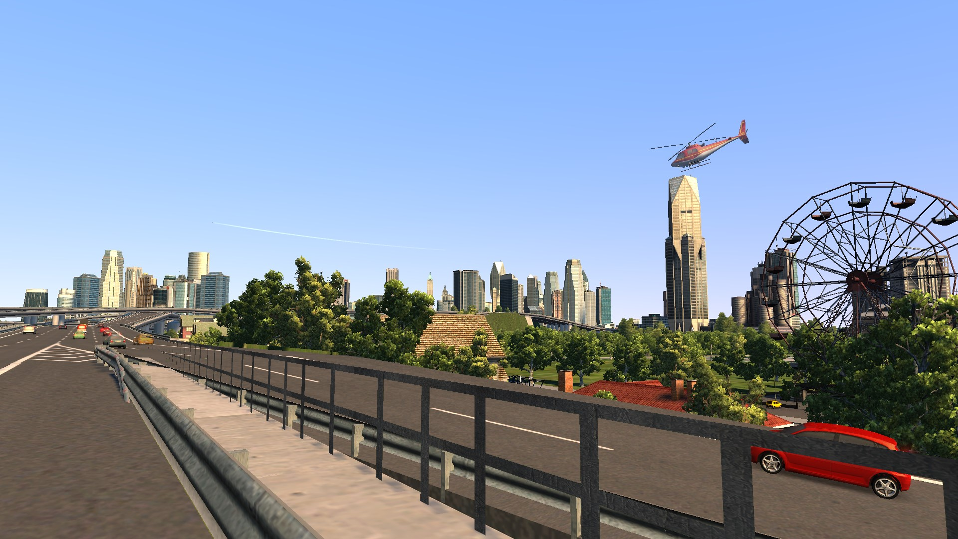 cxl_screenshot_liberty city_10.jpg