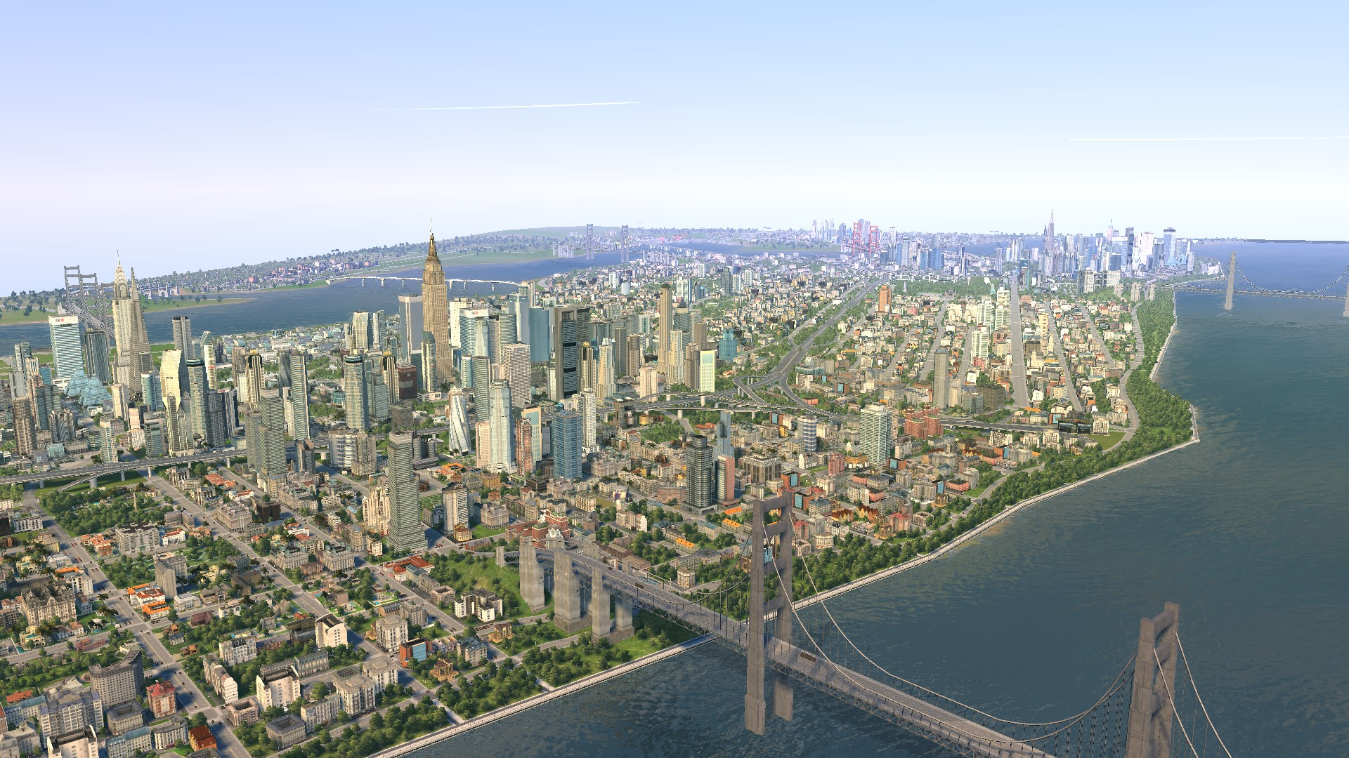 cxl_screenshot_liberty city_11.jpg
