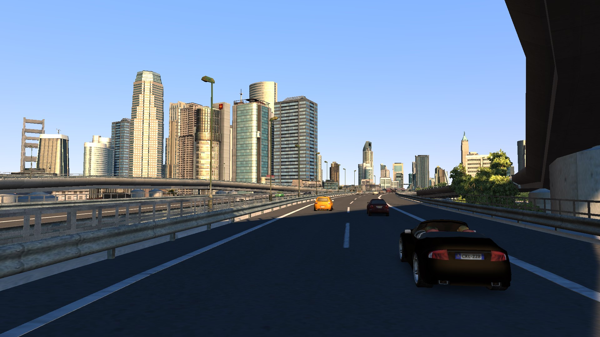 cxl_screenshot_liberty city_14.jpg