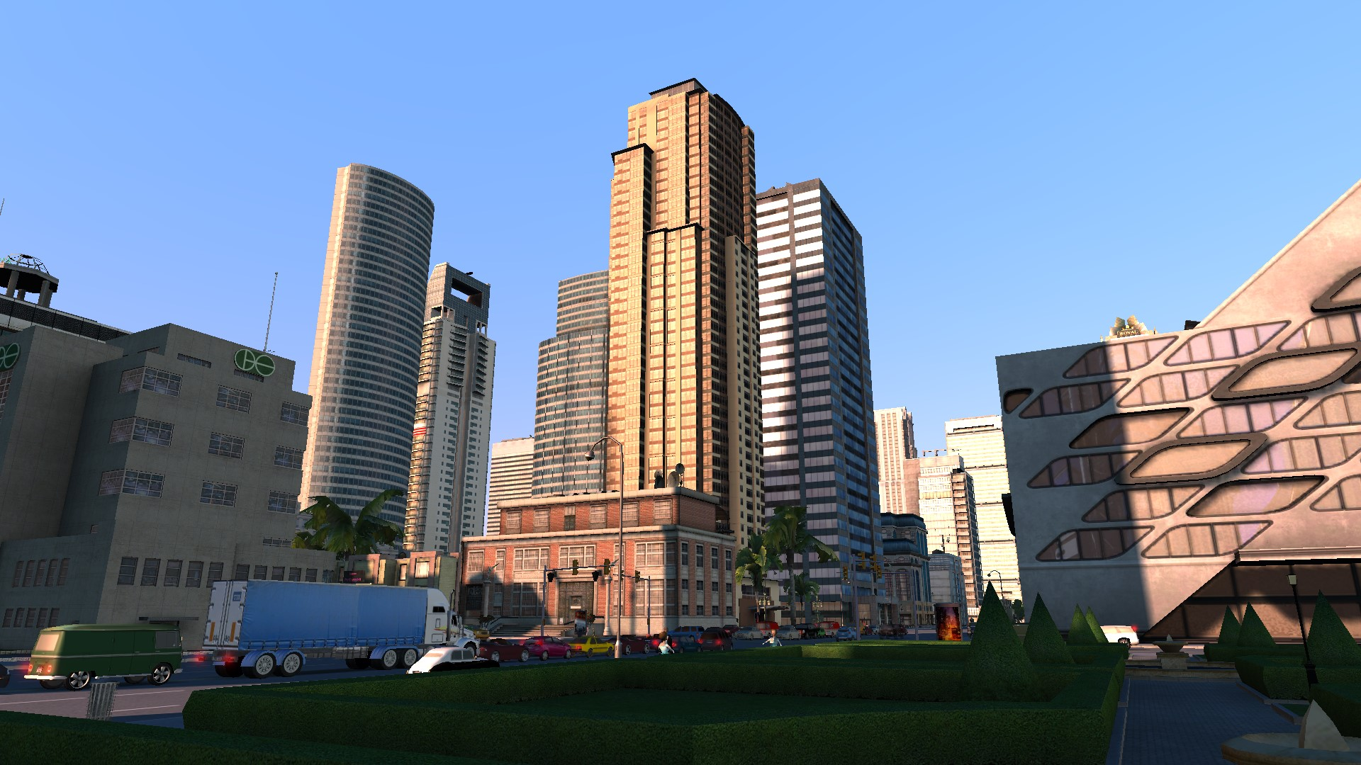 cxl_screenshot_liberty city_26.jpg