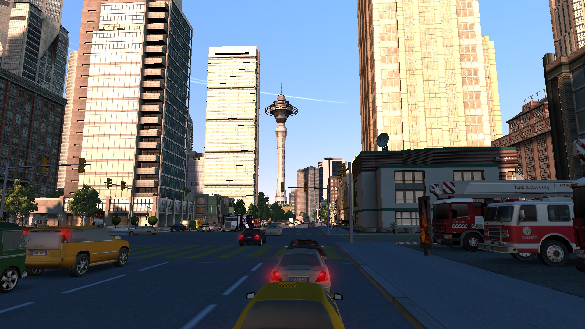 cxl_screenshot_liberty city_27.jpg