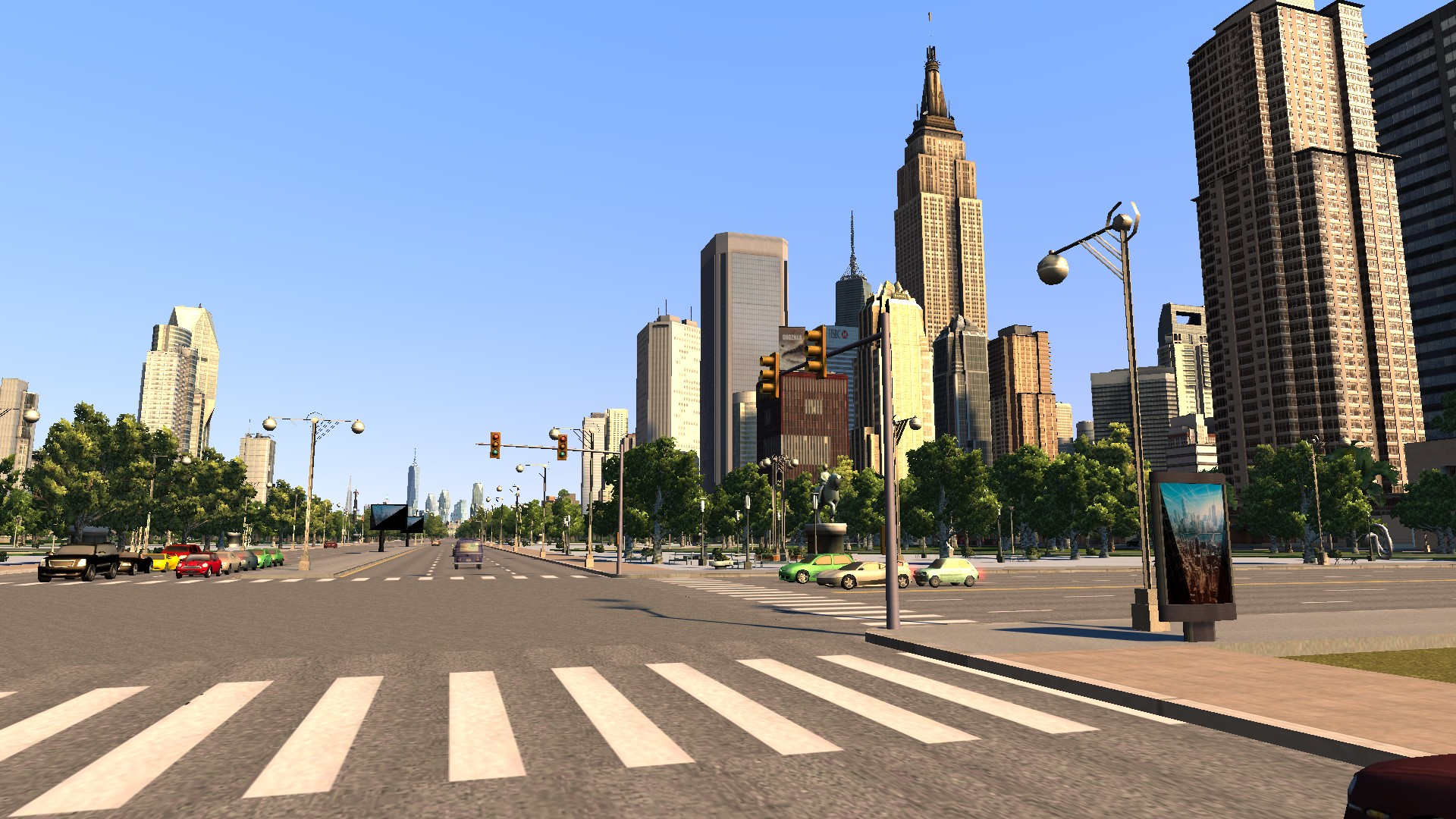 cxl_screenshot_liberty city_37.jpg