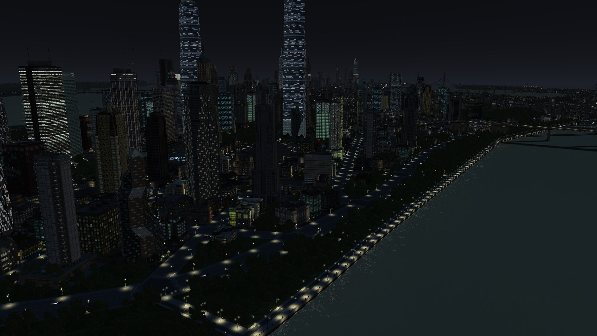 cxl_screenshot_liberty city_40.jpg
