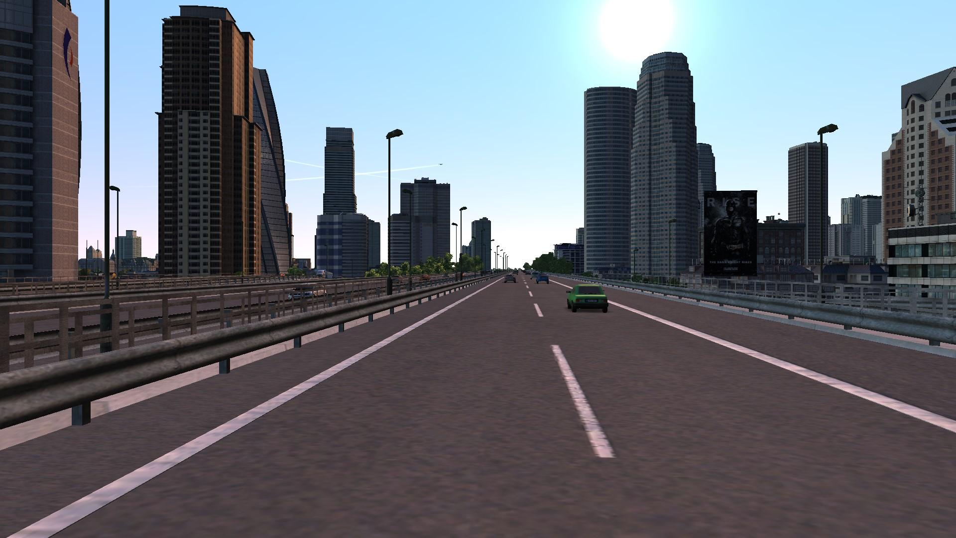 cxl_screenshot_liberty city_41.jpg