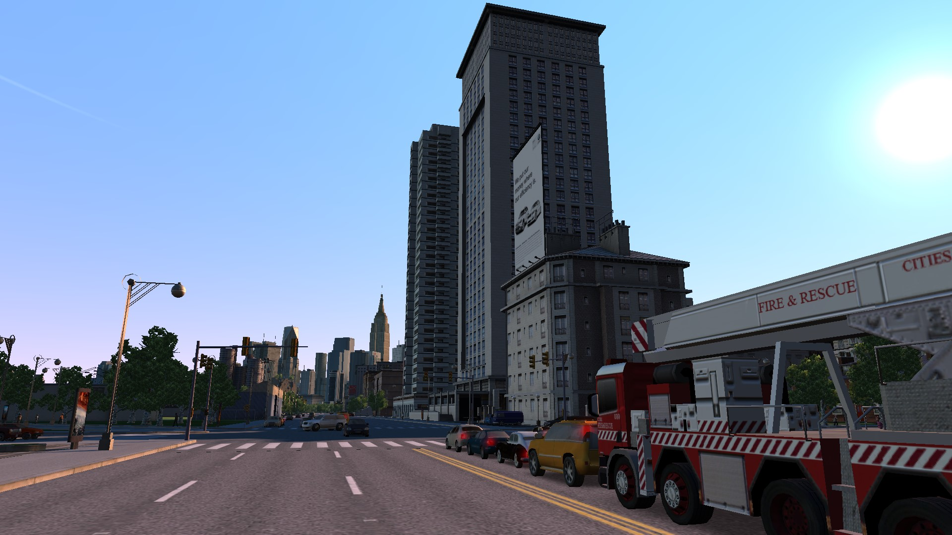 cxl_screenshot_liberty city_42.jpg