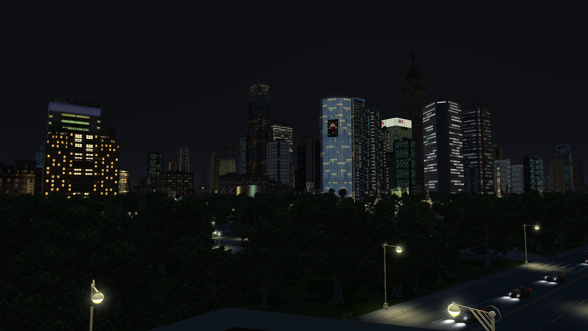 cxl_screenshot_liberty city_43.jpg