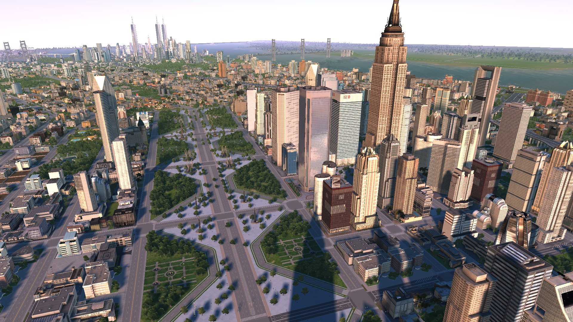 cxl_screenshot_liberty city_45.jpg