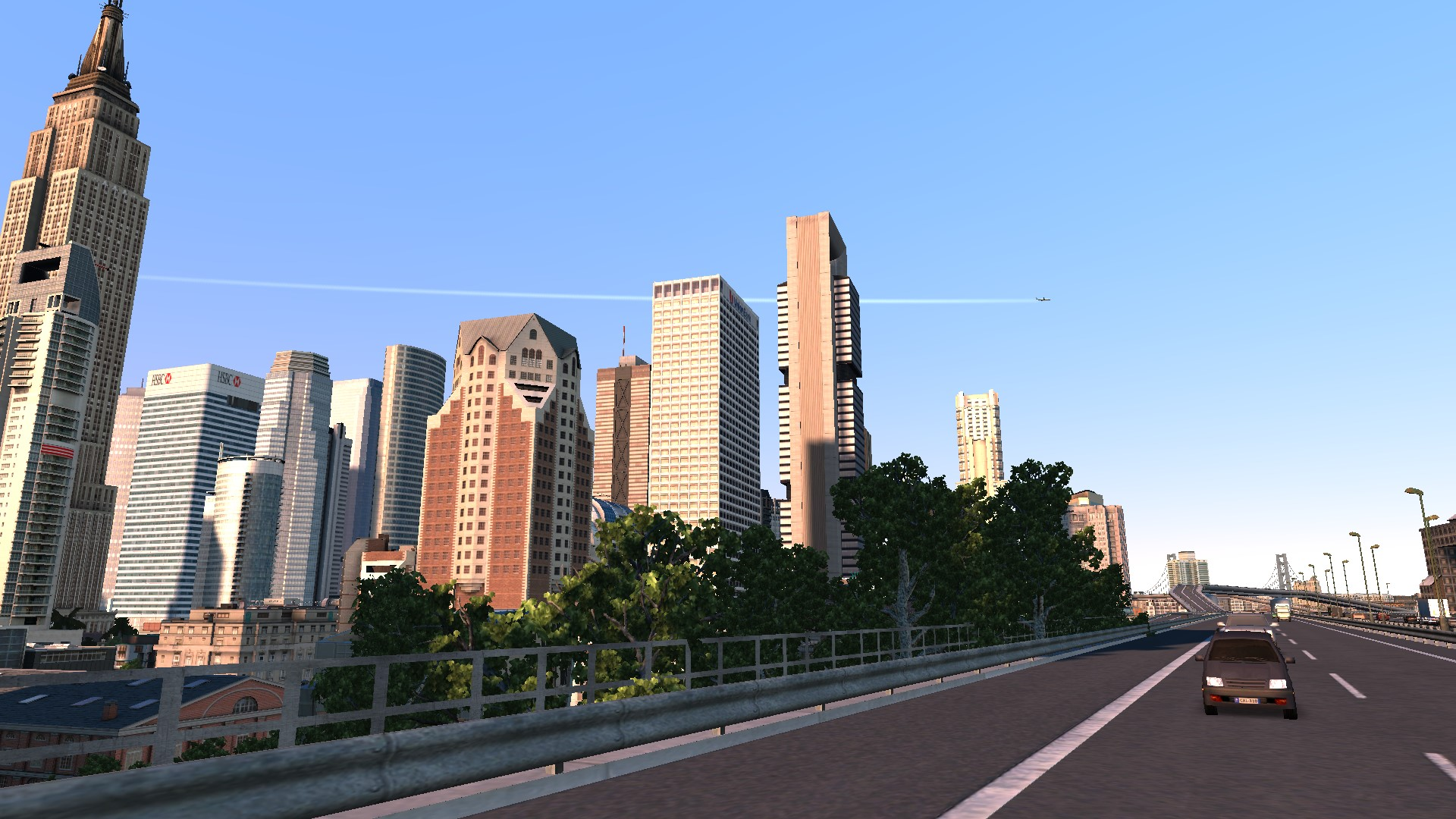 cxl_screenshot_liberty city_47.jpg