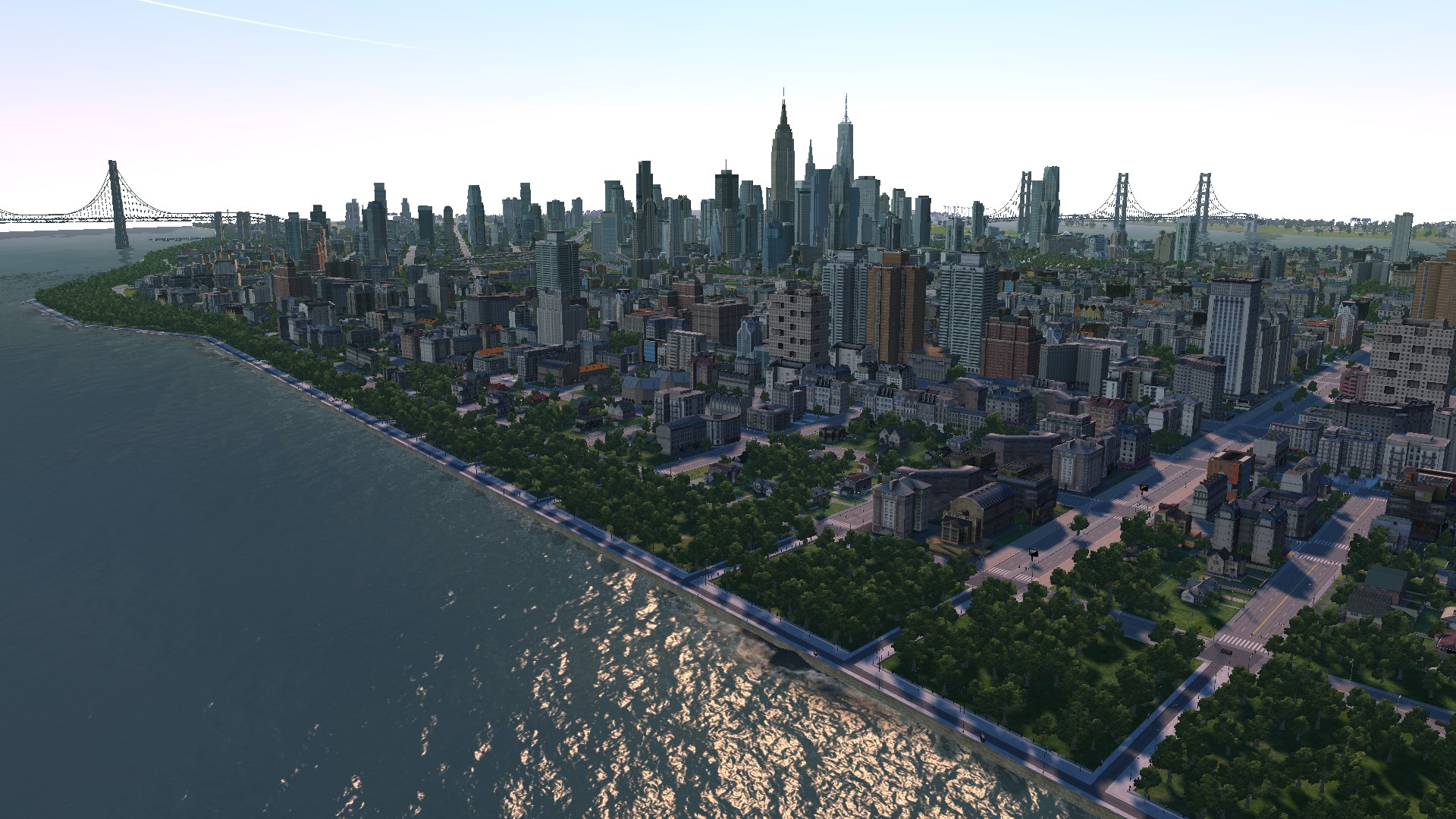 cxl_screenshot_liberty city_49.jpg
