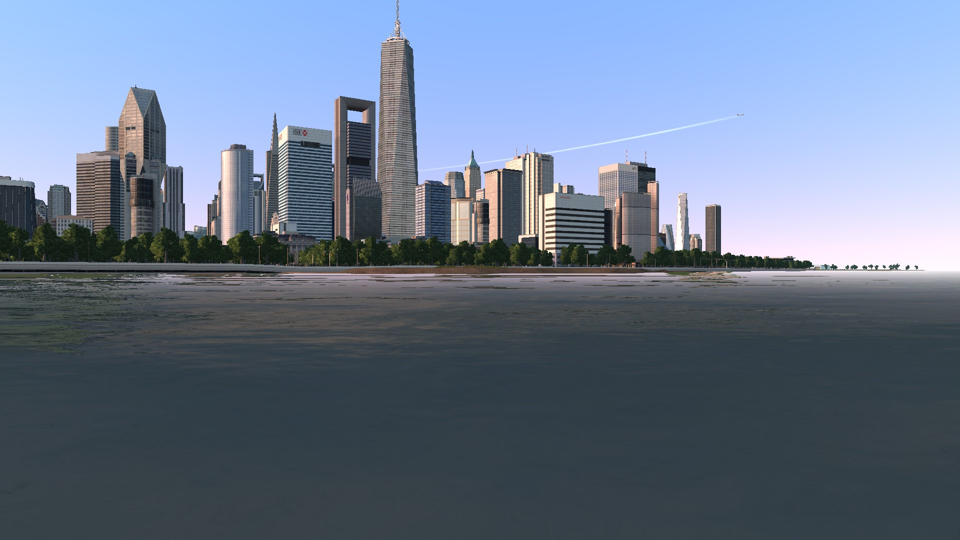 cxl_screenshot_liberty city_6.jpg