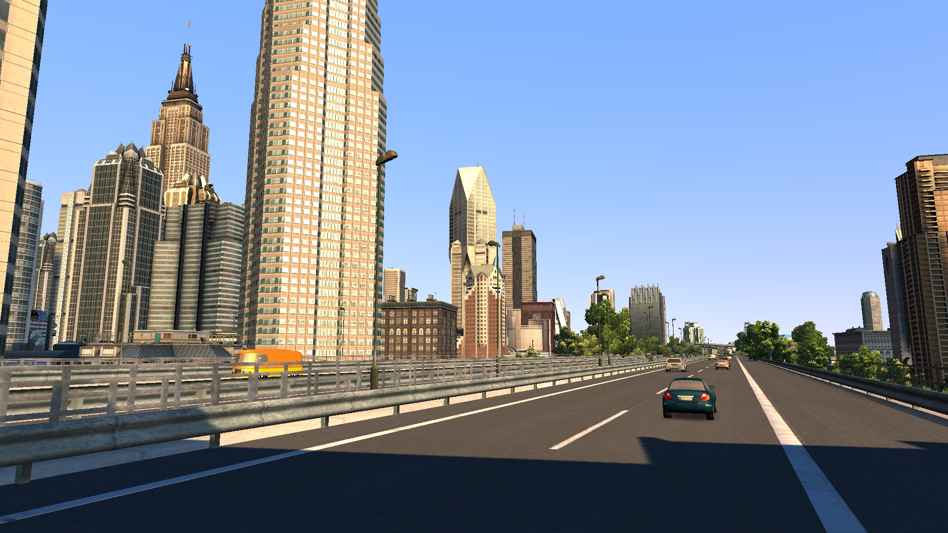 cxl_screenshot_liberty city_8.jpg