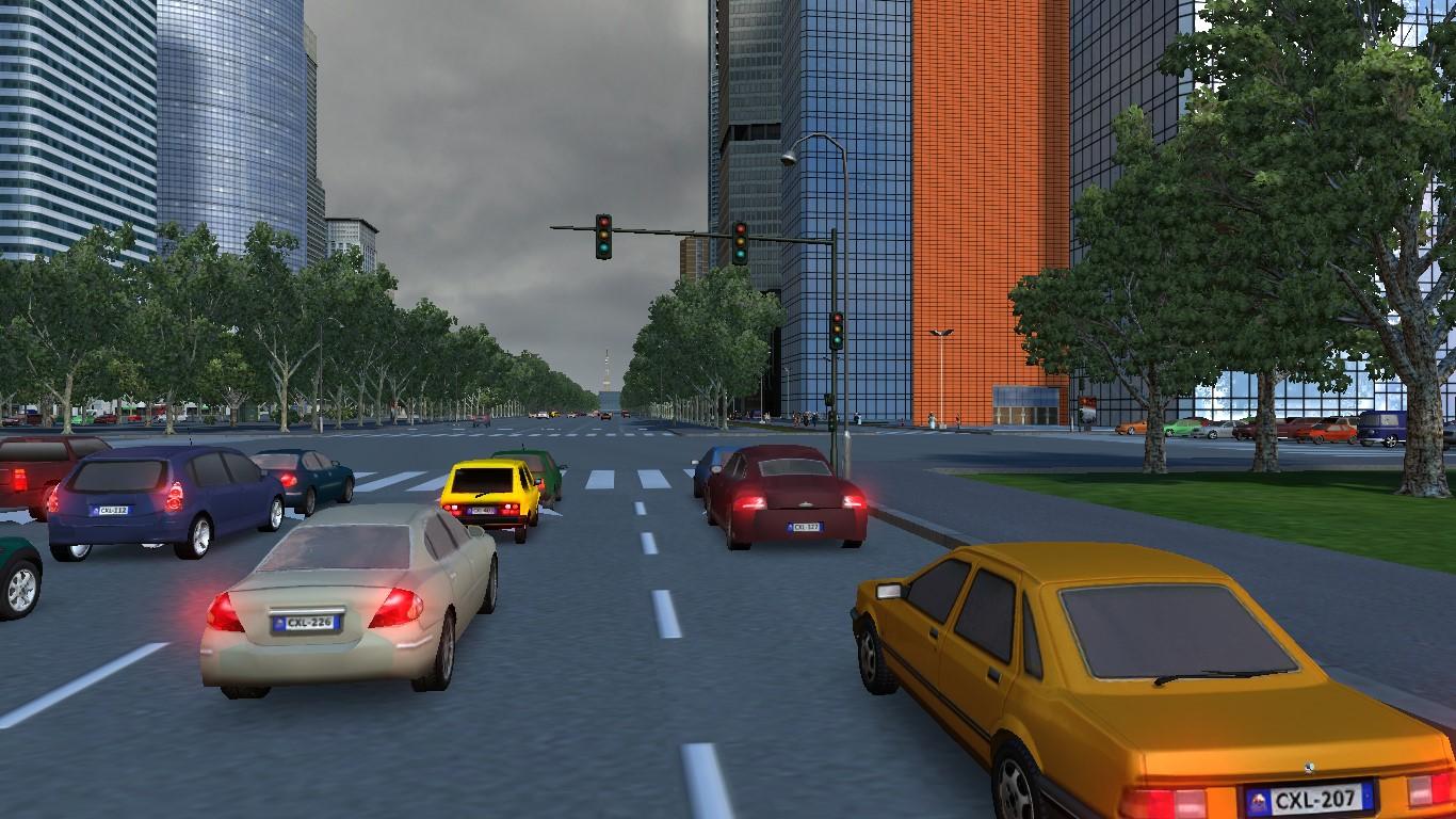 cxl_screenshot_metropolis_1.jpg