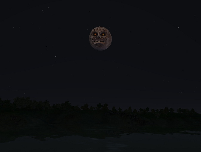 cxl_screenshot_moon_5.jpg