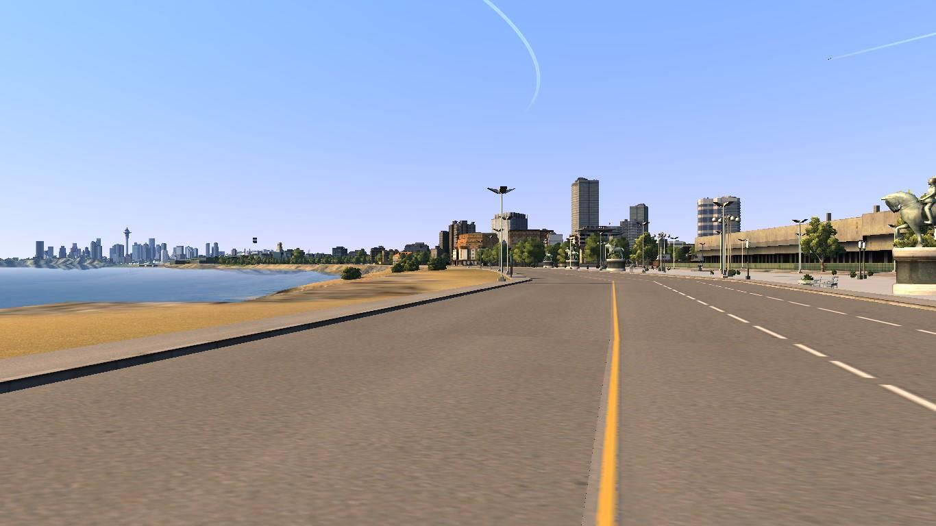 cxl_screenshot_nixonville_146.jpg