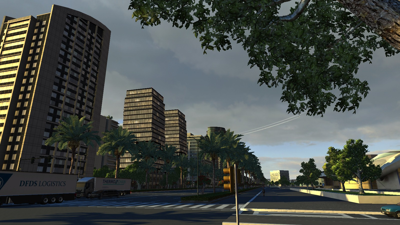 cxl_screenshot_palmas_10.jpg
