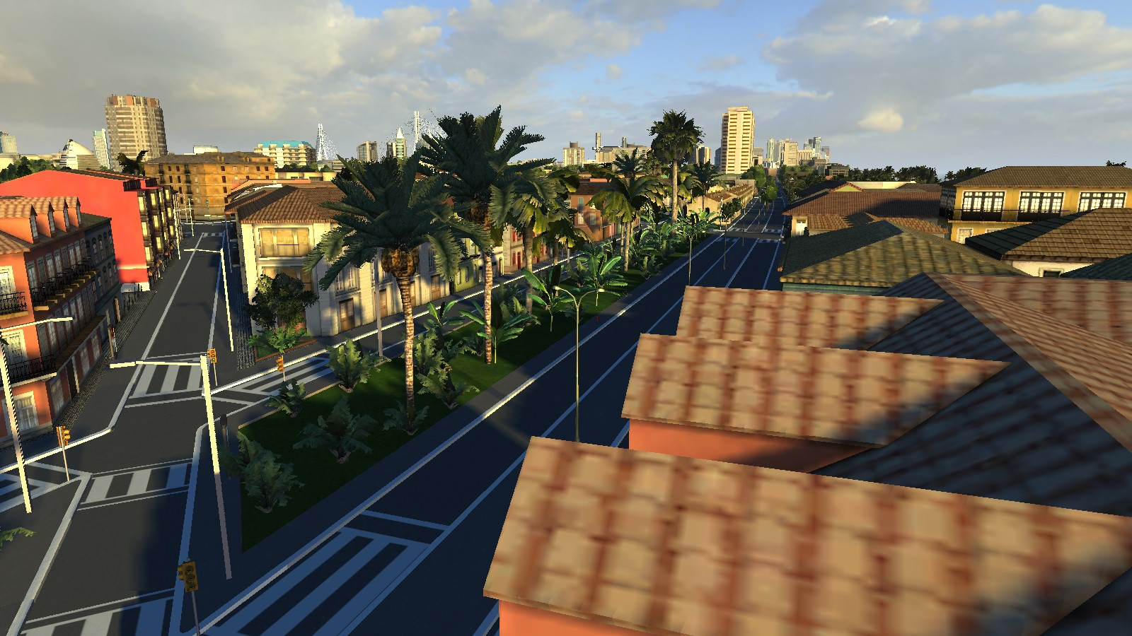 cxl_screenshot_palmas_19.jpg