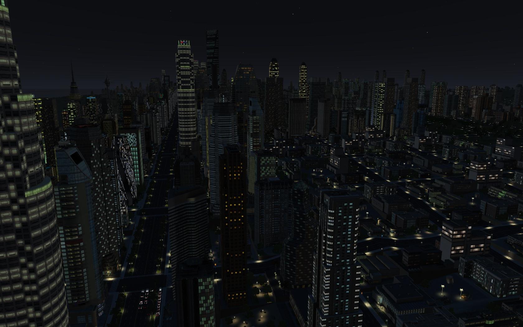 cxl_screenshot_paradise island_26.jpg