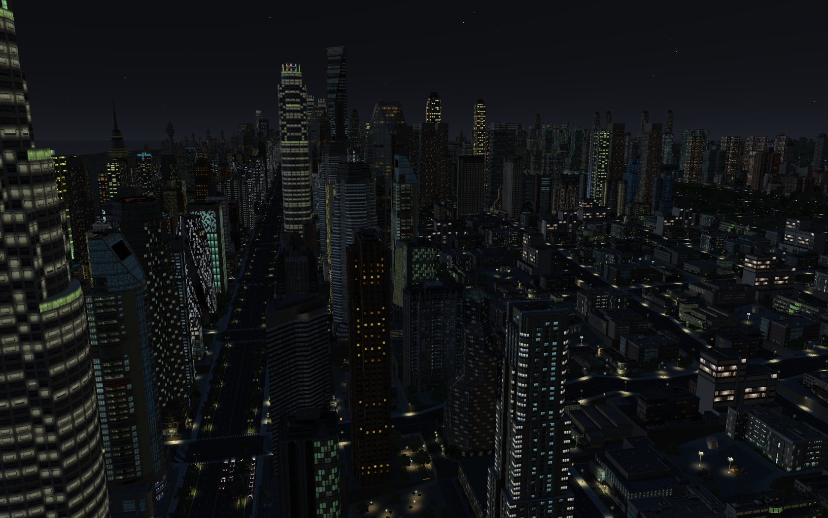 cxl_screenshot_paradise island_28.jpg