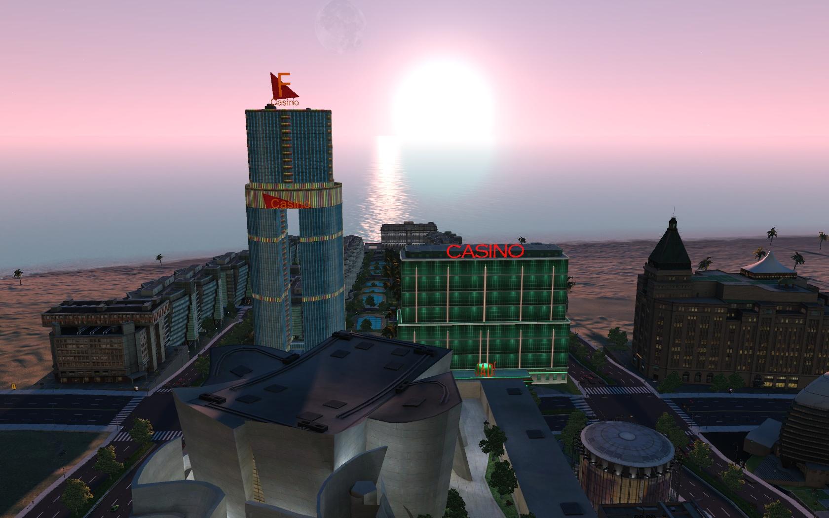 cxl_screenshot_paradise island_37.jpg