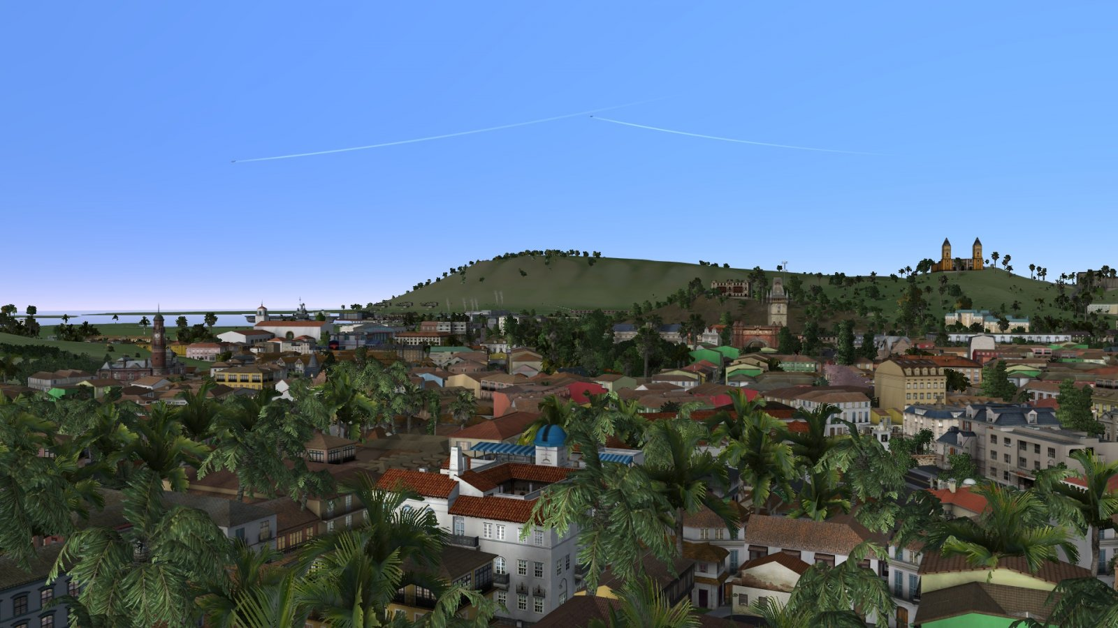 cxl_screenshot_porto santo_1.jpg