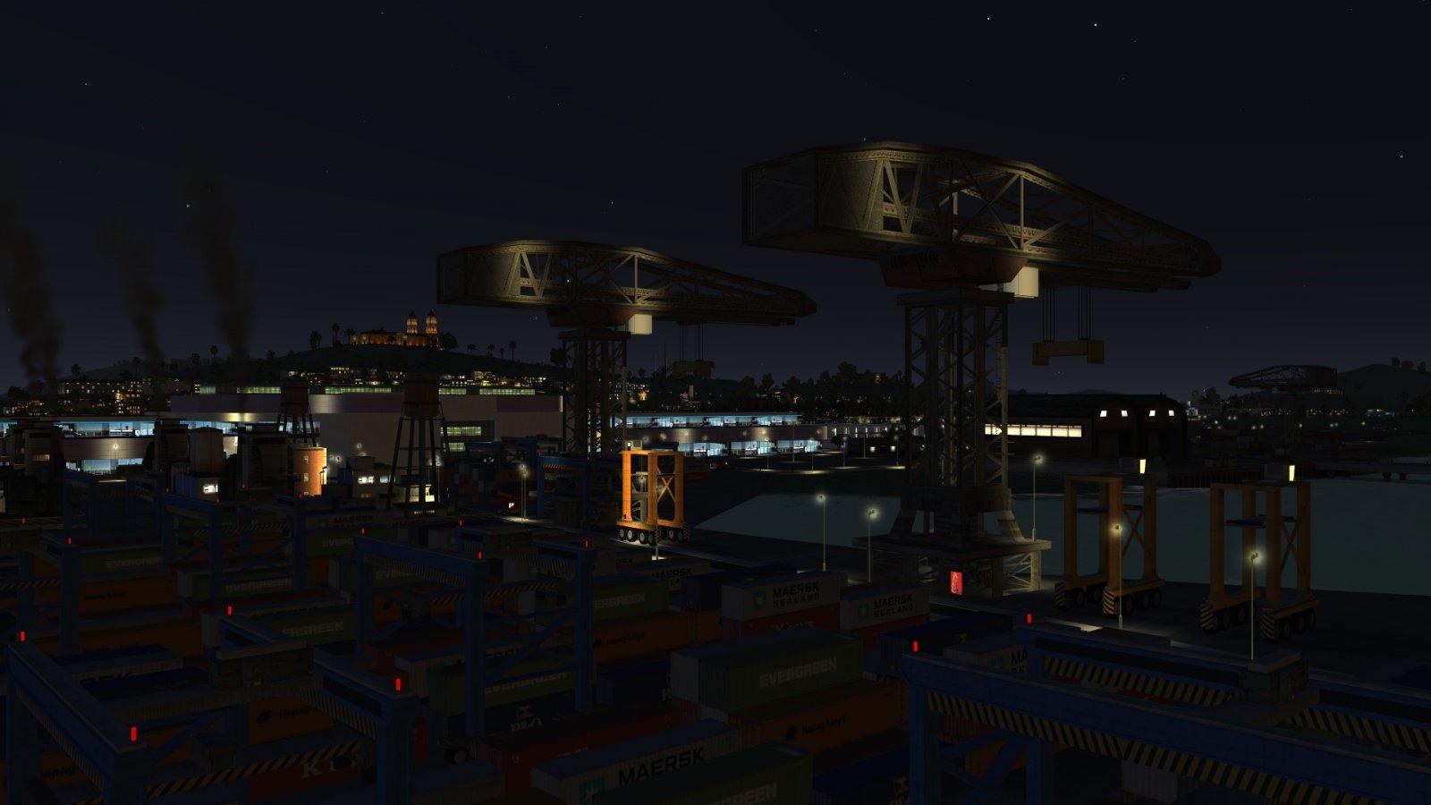 cxl_screenshot_porto santo_10.jpg