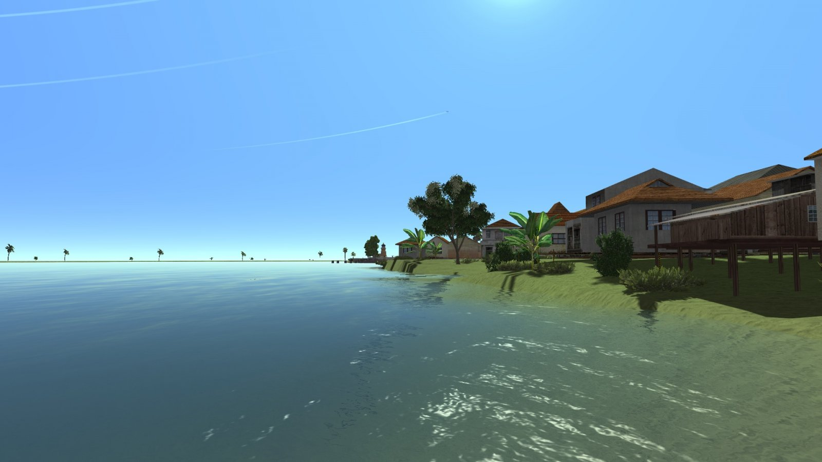 cxl_screenshot_porto santo_12.jpg