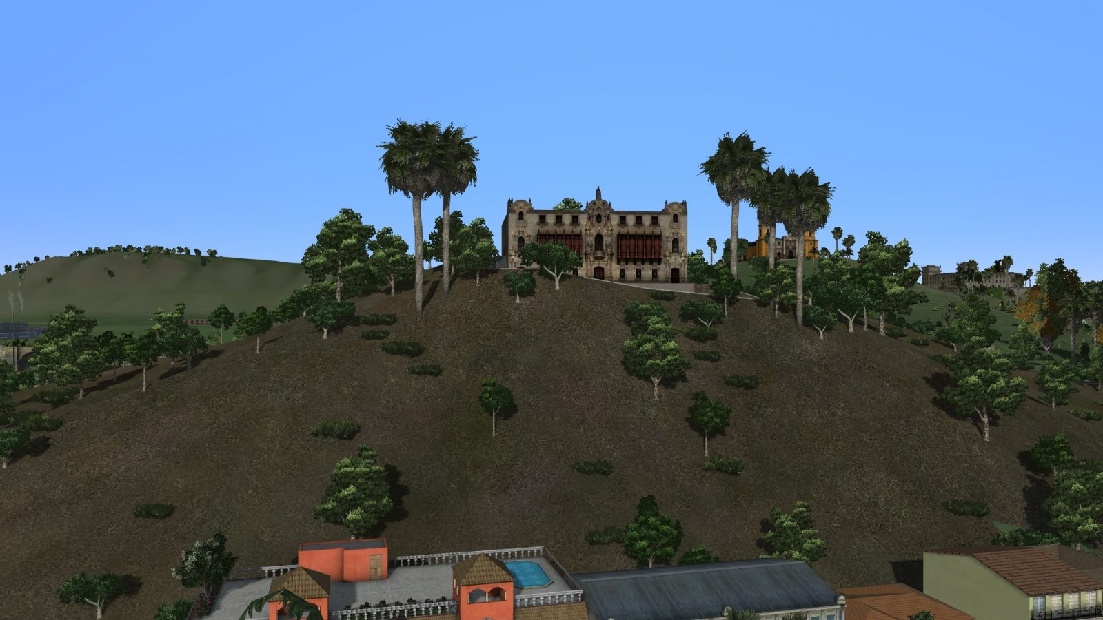 cxl_screenshot_porto santo_22.jpg