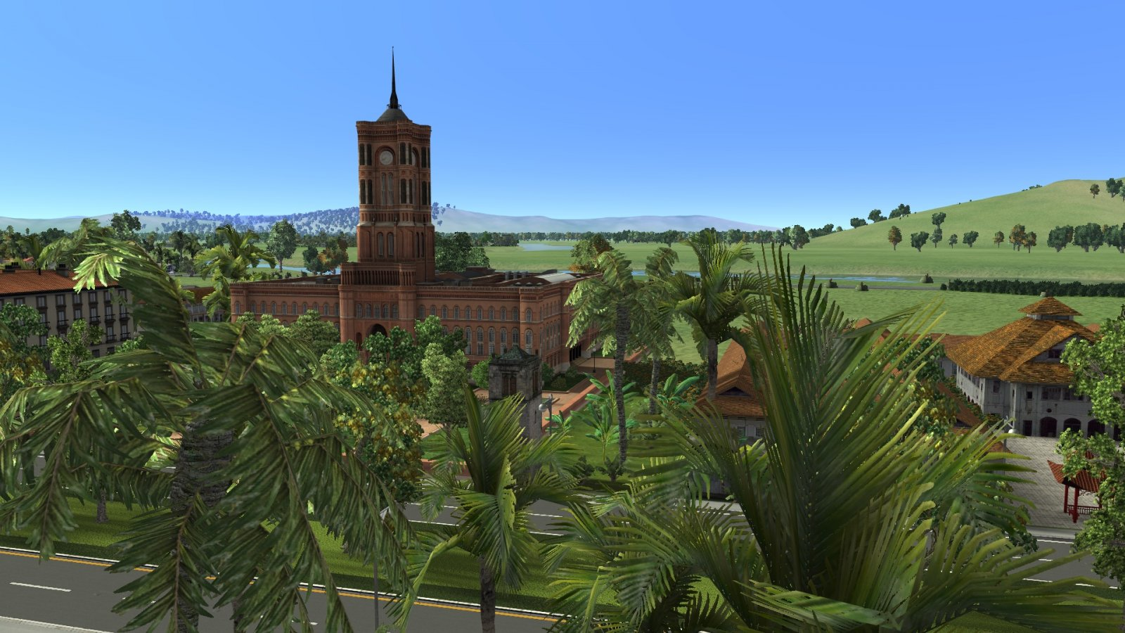 cxl_screenshot_porto santo_47.jpg