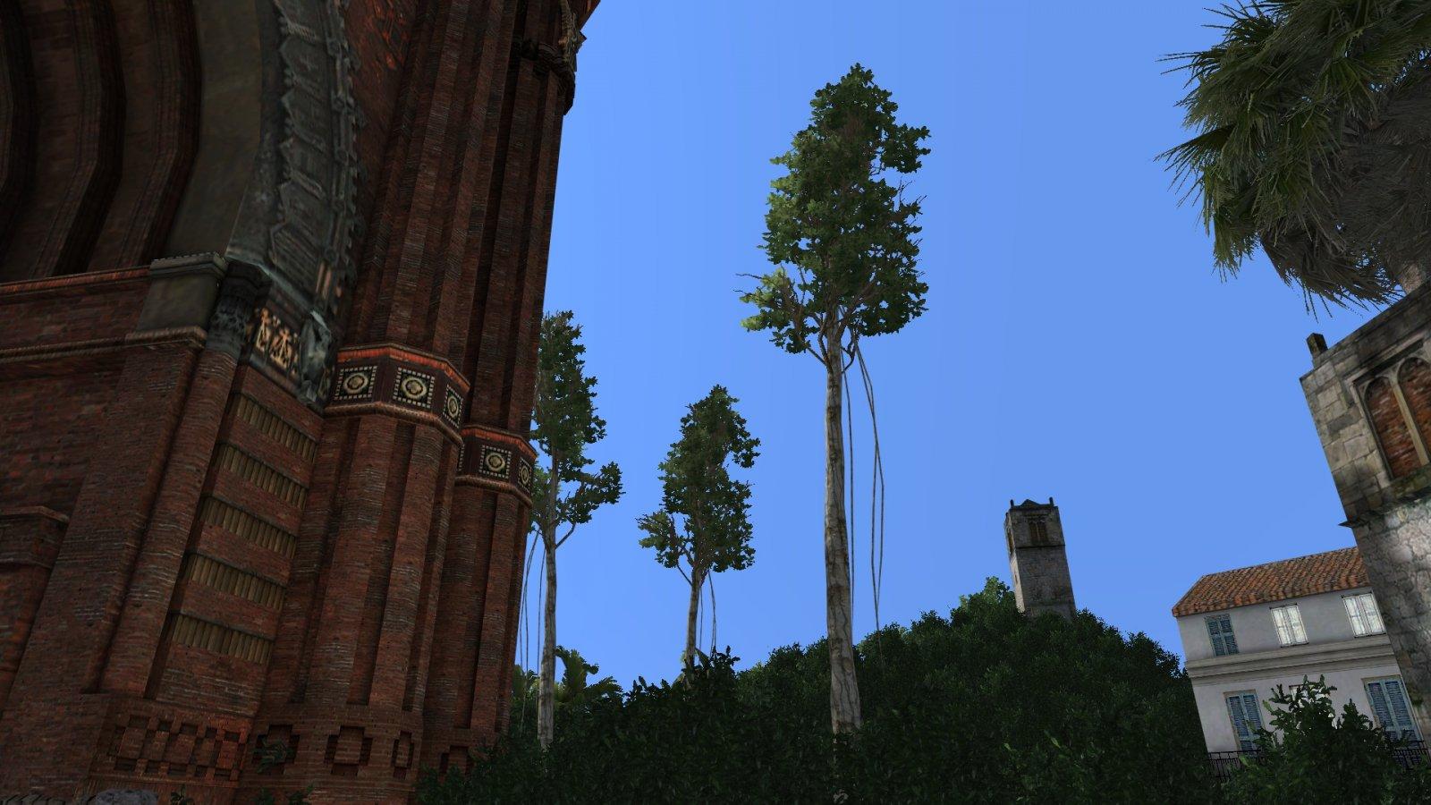 cxl_screenshot_porto santo_5.jpg